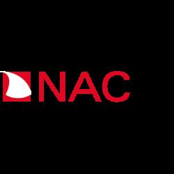 nac-01