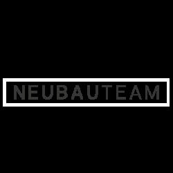 neubauteam-01