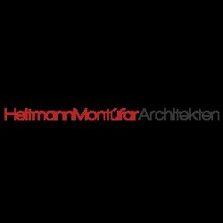 heitmannmontufar-01