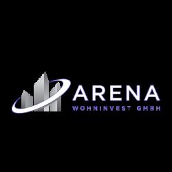 arena wohninvest-01